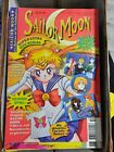 Rare Sailor Moon Sammelzeitschrift 14/98 Original 90s