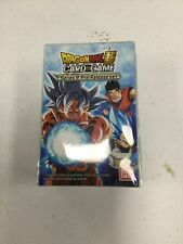 Dragonball Super Card Game Series 9 Pre-Release Set (Sealed, NIB)