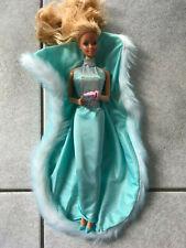 Magic Moves Barbie (Barbie Mattel) 1985
