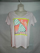 Lane Bryant Shirt Plus Size 14/16 NWT