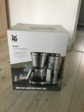 WMF Kaffeemaschine Lono
