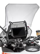 GIVI FB7706 KTM SUPER ADVENTURE S 2017 BRACKET to fit SAT NAV SMART PHONE HOLDER