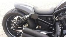 Harley-Davidson  Night Rod,V-Rod Custom Hecfender