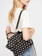 ZAC POSEN Eartha Iconic Convertible Backpack Pearl Lady