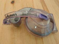 Dyson DC05 Motorhead Filter Handel Inc Free Postage from Dyson Direct