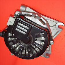 Lincoln Town Car 2001 to 2002 V8/4.6L Engine 130AMP Alternator
