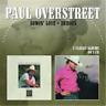Paul Overstreet-Sowin' Love/Heroes (UK IMPORT) CD NEW