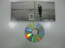 LUZ CASAL CD EUROPE UN MAR DE CONFIANZA 1999