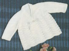 5b20315bb vintage baby knitting yarn