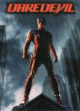 Daredevil  ( 2003)   Individual Trading Cards