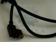 ABS Wheel Speed Sensor Front Left ABS41 fits 1999 Jeep Grand Cherokee