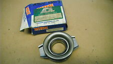 Clutch release bearing fits Nissan Sunny 2.0i GT-i 4x4  ADN13313 2.5 FX Taxi