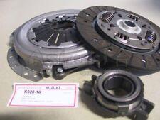 Kupplung Kupplungssatz Suzuki Samurai Vitara 1,9 D / TD