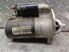 Starter Motor 8-460 Fits 92-97 FORD F250 PICKUP 62960