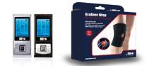 HiDow Micro Plus ACU-Knee Wrap For Knee And Leg Pain  Hi-Dow
