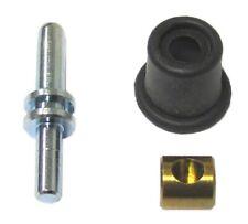 Clutch Master Cylinder Push Rod Kit For Suzuki VS 750 GLP Intruder 1991