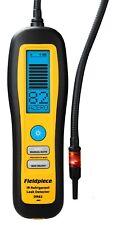 Fieldpiece Dr82 Infrared Refrigerant Leak Detector