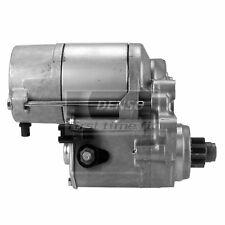 Starter Motor-Starter DENSO 280-0165 Reman fits 95-00 Lexus LS400 4.0L-V8