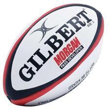 Gilbert Pass Developer Rugby Union Ball size 5