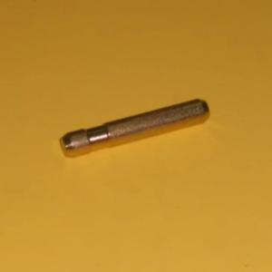 CATERPILLAR PIN-GET 2011238 NEW