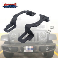 Rubicon Express RE9951 Transmission Mount Bracket for Jeep ZJ