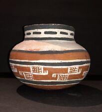 Epic Mint Four Mile Pre-Historic Bowl Circa 1325 Ad Coa Fresh to the market