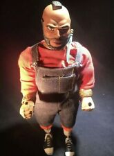 12 inch Mr. T The A-Team Galoob 1983 Real-Life Superhero!