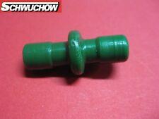 Brigon Ventil grün für Ansaugvorrichtung 8384  neu CO2-Indikatoren Testoryt