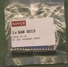 10x Multiple Application Spring Coil Hub Damper Genuine Rover MGF Metro NAM9013