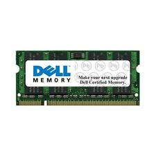 Dell Latitude D620 D630 D820 Series Laptop 1GB Memory Upgrade DDR2 PC2-5300S-555