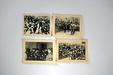 WWII Collectable Photographs (1939-1945)