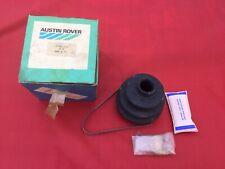 CV Boot Kit for Austin Maestro /Montego [ most ]   BAU2162