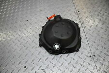 2008 KAWASAKI CONCOURS 14 ZG1400A ABS ENGINE MOTOR SIDE CLUTCH COVER