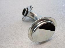 Aprilia Dorsoduro 750 #7503 Oil Pump Pickup