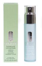 Clinique Gesichtspflege-Produkte mit Serum-Formulierung für Damen