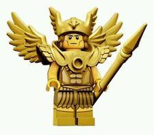 Lego Minifigures Series 15 Flying Warrior