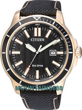 AW1523-01E,CITIZEN Eco-Drive Metal Watch,240 Day Power Reserve, WR100,Date,Mens