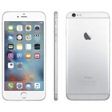 iPhone 6 - 16 Go - debloqué