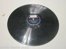 """10"""" 78 RPM RECORDS DINAH SHORE HOW COME YOU DO ME LIKE YOU DO/SMOKE GET IN MY EY"""