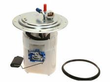 For 2004-2006 Hyundai Elantra Fuel Pump Assembly Delphi 61876VM 2005 Fuel Pump