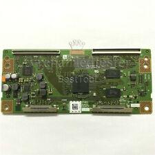 Original New KDL-70R550A T-con board RUNTK5348TPZA CPWBX RUNTK 5348TP ZA ZC