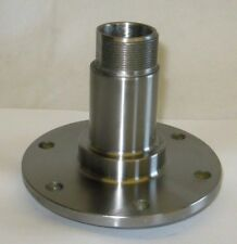 Discovery 1,Defender, Range Rover Classic Front Stub Axle Bearmach FTC3183,