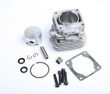 32cc engine parts Cylinder Kit 38MM for 32cc Rovan engine ,Zenoah engine