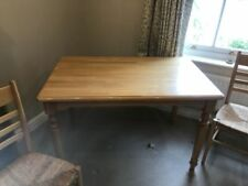 John Lewis with 4 Seats Table & Chair Sets