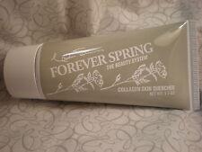 Forever Spring 6----1.7oz tubes Collagen Quencher  *FreeShip*