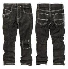 NWT Gymboree SNOW TRACKS, Skinny Jeans,Size 4T