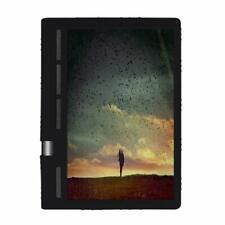 Silicona Gel Goma Funda para Lenovo Yoga Tab 3 pro 10.1 Pulgadas Yt3-x90f