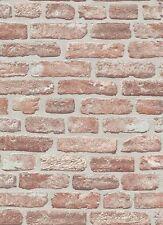 Erismann Tapete Brix Unlimited 6939-06 Steinwand mauer Steintapete Vliestapete