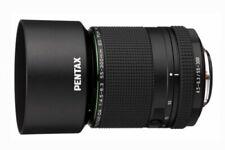 【Brand New】HD PENTAX-DA 55-300mmF4.5-6.3ED PLM WR RE From Japan
