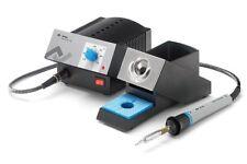 ERSA ANALOG 60 Lötstation 60W 230V 150-450°C mit Lötkolben Basic Tool (0ANA60)